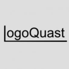 Logo Quast