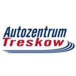 Autozentrum Treskow