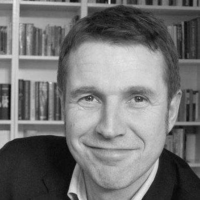Bernd Oesler