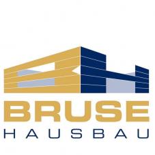 BRUSE HAUSBAU