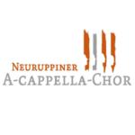 Neuruppiner A-cappella-Chor e.V.