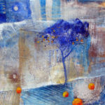 Cornelia Felsch – freischaffende Malerin