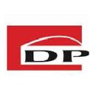DP- Dennis Plötz, Kfz Meisterbetrieb & Autopflegeservice