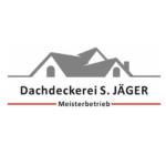 Dachdeckerei S. Jäger, Meisterbetrieb