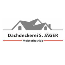 Dachdeckerei Jäger