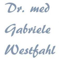 Dr Westfahl
