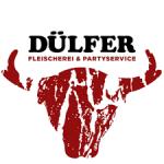 Fleischerei Dülfer