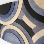 Franziska Zänker – Holzgestaltung und Grafik