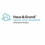 Haus- und Grund Eigentümerschutzgemeinschaft e. V.
