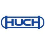 HUCH GmbH