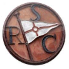 Ruppiner Segel Club
