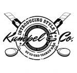 Kumpel & Co.