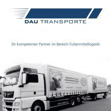 Dau Transporte