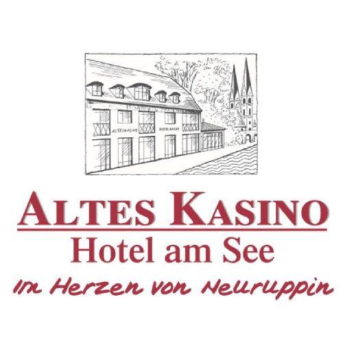 Altes Kasino