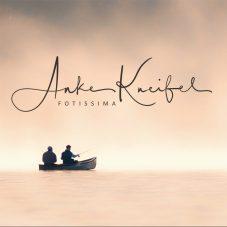 Anke Kneifel Foto