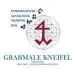 Grabmale Kneifel
