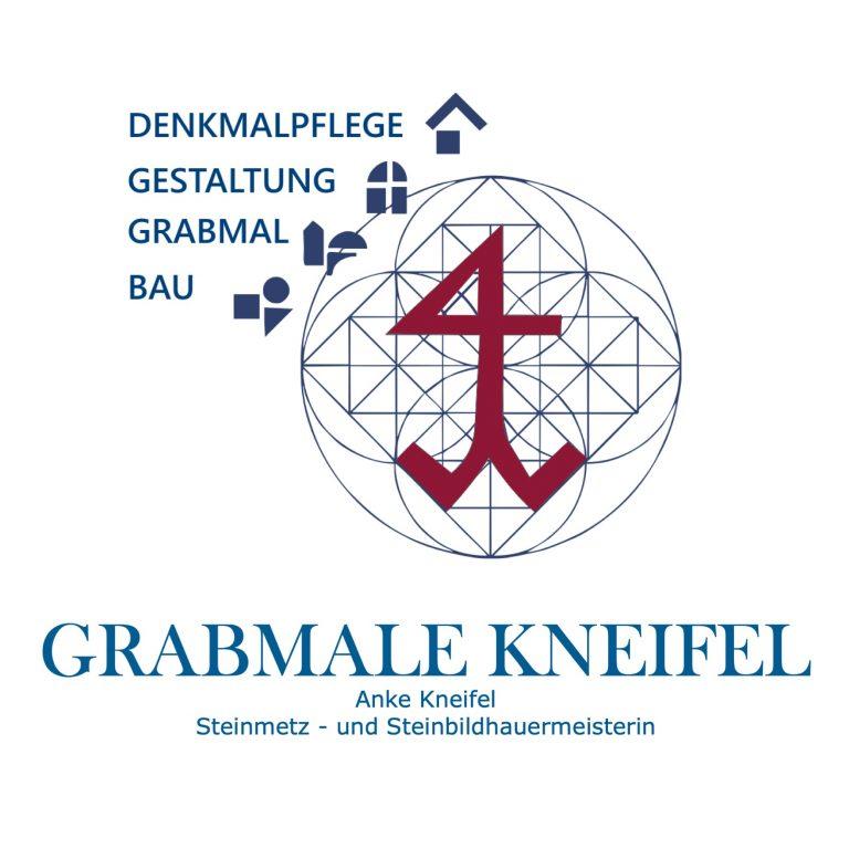 Anke Kneifel Grabmale