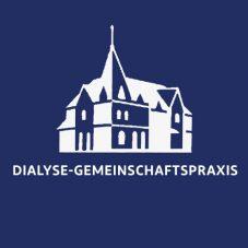 Dialyse-Gemeinschaftspraxis