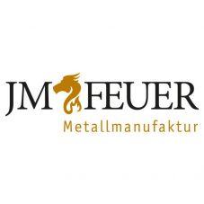 JMFeuer