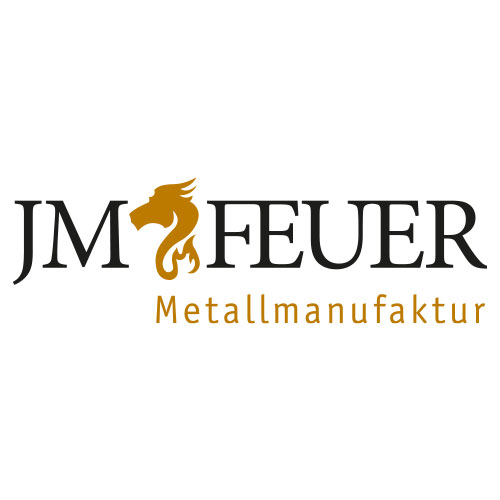 Jm Feuer Metallmanufaktur Neuruppinnet