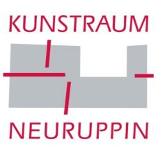 Kunstraum Neuruppin