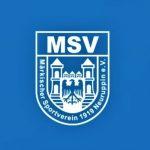 MSV Neuruppin