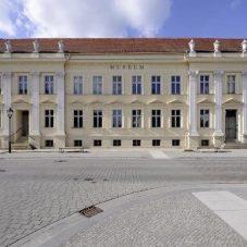 Museum Neuruppin