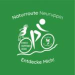 Naturroute Neuruppin