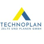 TECHNOPLAN