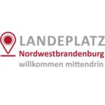 Landeplatz Nordwestbrandenburg