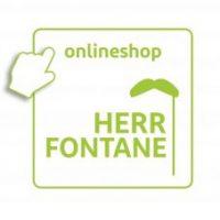 Onlineshop neuruppin.net