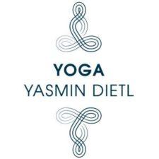 Yasmin Dietl