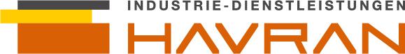 IDH Industrie- Dienstleistungen Logo