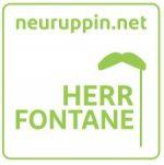 Herr Fontane