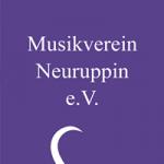 Musikverein Neuruppin e.V.