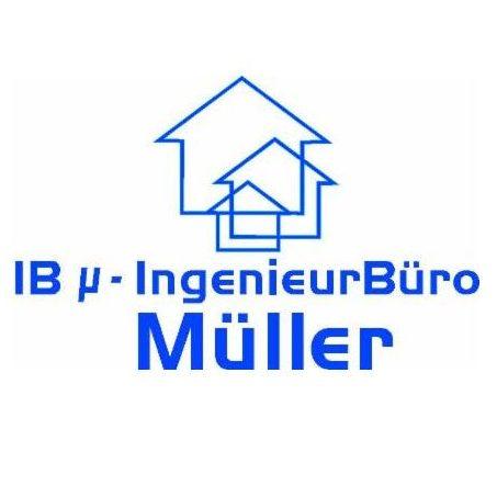 IB IngenieurBüro Mueller