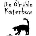Die Ölmühle Katerbow