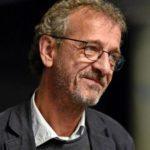 Dr. Peter Böthig – Museumsleiter, Kurator und Publizist