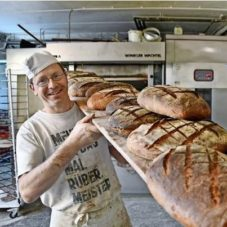 Bäckerei Plagemann