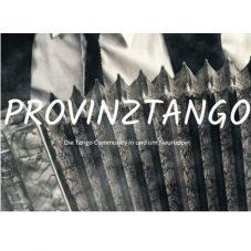 Provinztango