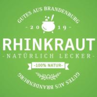 Rhinkraut Logo