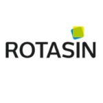 ROTASIN Kunststofftechnik GmbH
