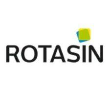 ROTASIN