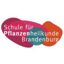 Schule für Pflanzenheilkunde Brandenburg
