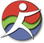 Turn- und Kampfsportverein