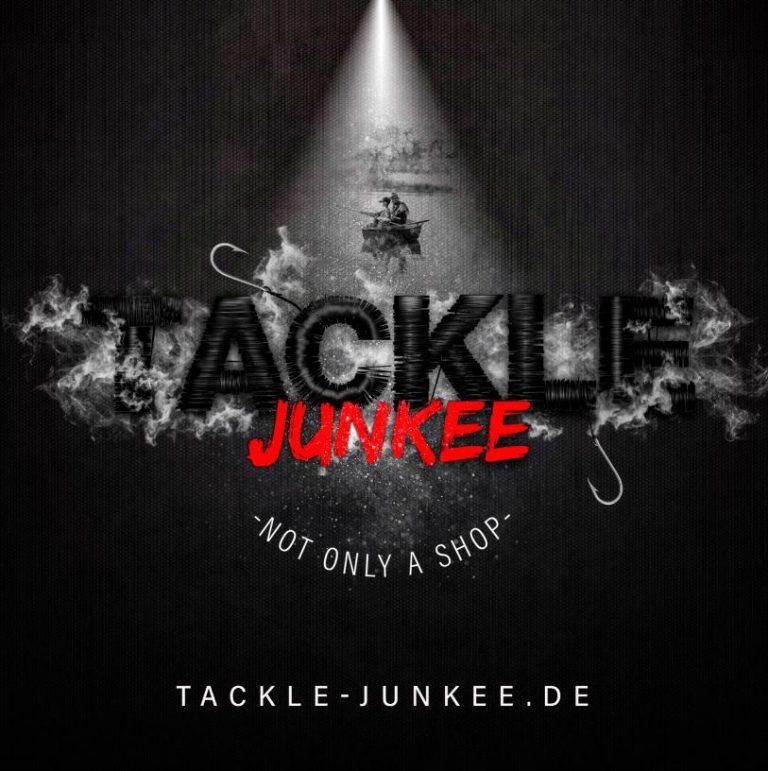 Tackle Junkee