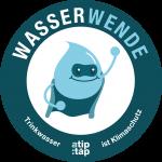 Wasser-Quartier Neuruppin