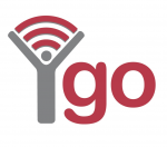 iGO Solution 4MA GmbH