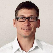 Andreas Kopf
