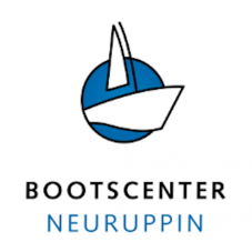 Bootscenter Neuruppin